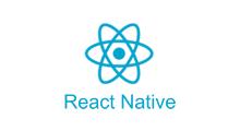 6+react+native